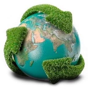 img_responsabilidade_ambiental.jpg