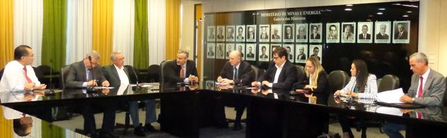 Ubrabio e MME - País deve investir em biocombustíveis de aviação para reduzir emissões